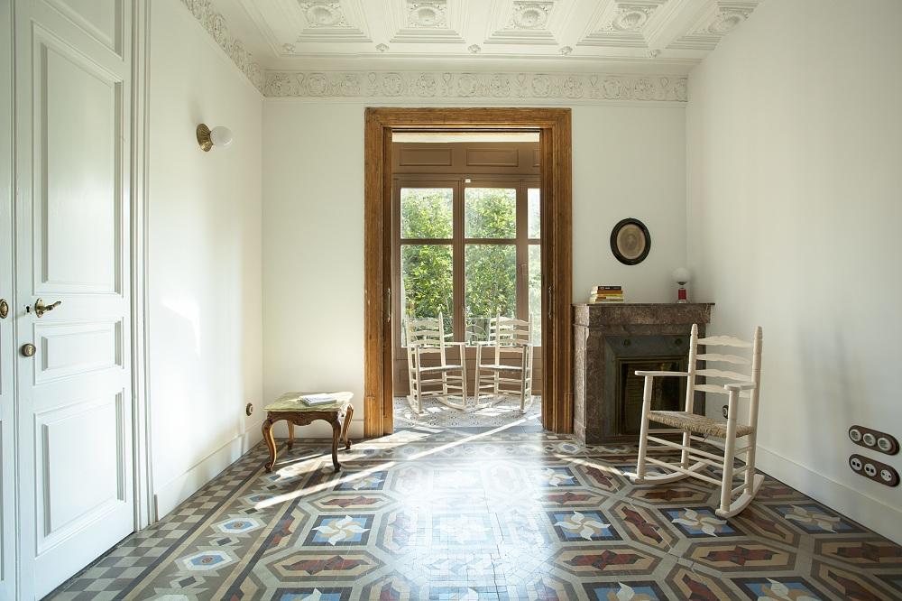 Image result for YOK casa cultura