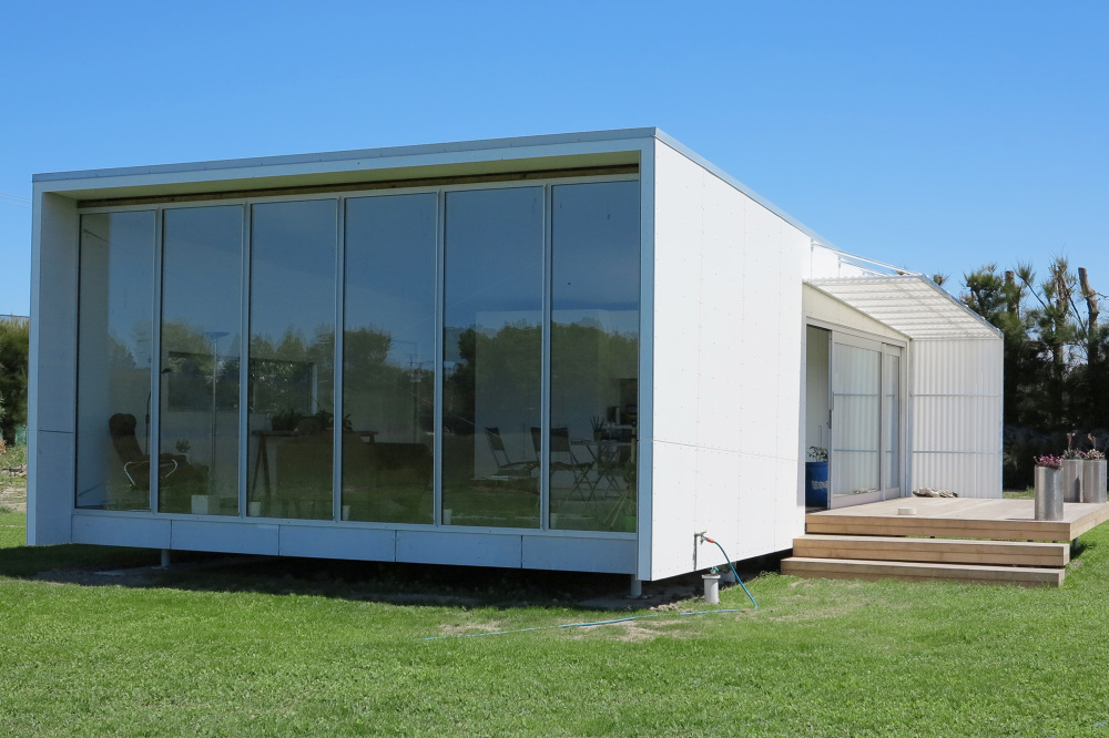 prefabricated and relocatable houses hawkes bay gfa On relocatable home designs