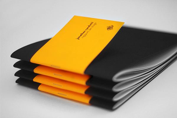Graphic Design Internship Report
